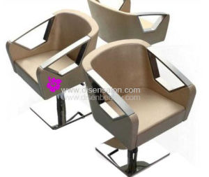 Styling Chair, Salon Chair (A002) pictures & photos
