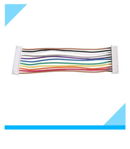 China Factory Electrical Jst Wire Cable for LED Light pictures & photos