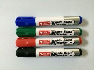 2017 Whiteboard Marker with ASTM D 4236 Certificates pictures & photos