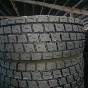 China Truck Tyre/Tire (10.00R20) Bis pictures & photos