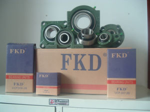 UCP205-16 Pillow Block Bearing pictures & photos