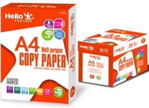 A4 Copy Paper (D6001)