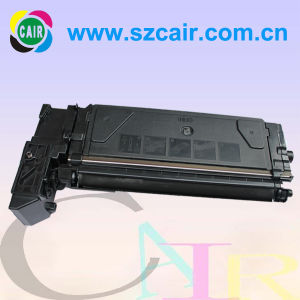 Toner Cartridge for Xerox Workcentre 4118 pictures & photos