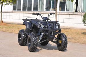 150cc Balance Bar Engine Quad Bike ATV (MDL 150AUG) pictures & photos