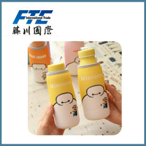 2017 Promotion Cheap Customize Beer Neoprene Can Cooler pictures & photos