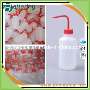 Plastic Irrigation Wash Bottle150/250/500/1000ml for Choice pictures & photos