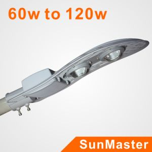 RoHS Approbate 80W LED Street Light Source (SLD19-80W) pictures & photos