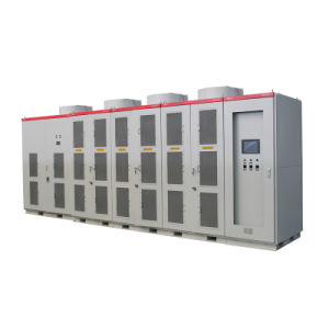 Low Voltage, Active Power Filter, Harmonice, Apf, Voltage Stabilizer pictures & photos