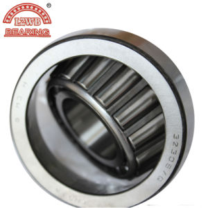 ISO Certificated Taper Roller Bearing with Good Price (683/672) pictures & photos
