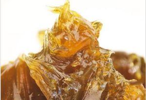 Lithium Complex Grease High Temperature pictures & photos