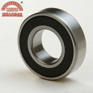 62xx Series Deep Groove Ball Bearing with Black Corner (6208) pictures & photos