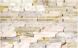 Natrual Art Stone Culture Wall Stone pictures & photos