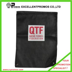 Non Woven Drawstring Bag (EP-B6229) pictures & photos
