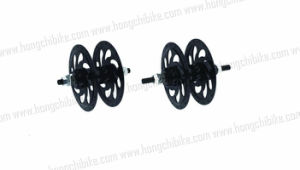 Bicycle-Bicycle Accessories-Bicycle Hub (HC-HY-02259) pictures & photos
