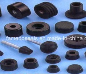 NBR Rubber Parts pictures & photos