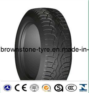 Studdable Winter Tires (LT265/70R, LT245/75R16, LT225/75R16, 285/75R16) pictures & photos
