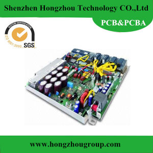PCB Assembly Circuit Board for Electronicos pictures & photos