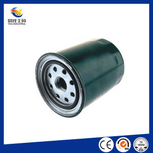 Hot Sale Auto Parts Fuel Filter for Toyota Hiace 23300-54071 pictures & photos