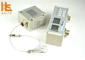 Wirtgen Depth Sensor Slope Sensor pictures & photos
