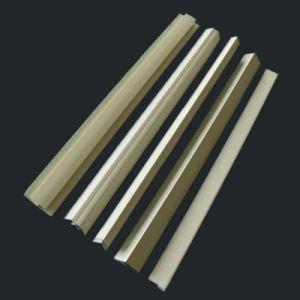 PVC Profile PVC Panel Accessory pictures & photos