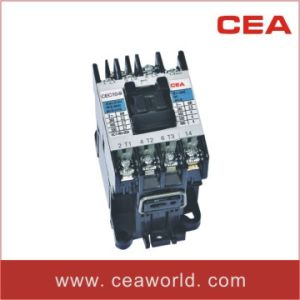 SC AC Contactor pictures & photos