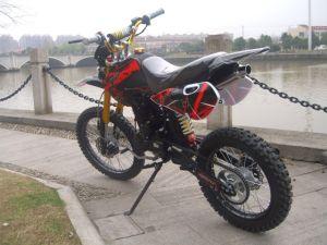 2016 Chespest 250cc Adult Dirt Bike Et-dB250 pictures & photos