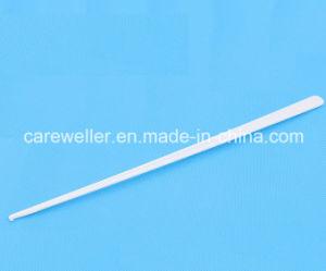 Plastic ABS Amniotic Membrane Perforator pictures & photos