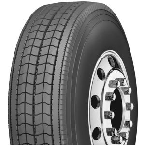 All Steel Truck Tyre, Runtek Tire pictures & photos