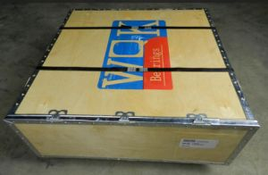 Wqk Bearing 24168 MB/W33 Spherical Roller Bearing Abec-3 pictures & photos