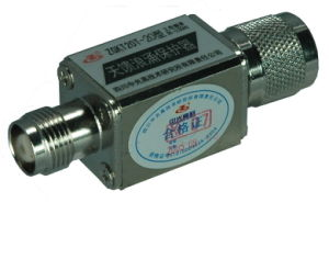 Broad-Band Antenna Feeder SPD (ZGKT20T-20)