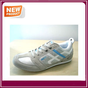 High Quality Casual Shoes for Sale pictures & photos