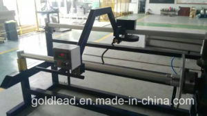 Economic New Condition Experienced China High Quality Fiberglass Felt Cutter pictures & photos