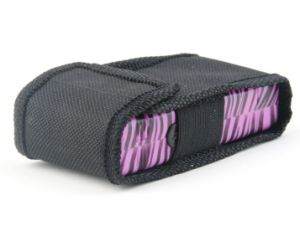 Pink Camo Women Self Defense Stun Gun (KL-800PC) pictures & photos