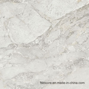 Grey Marble Polished Tile Ceramic Flooring Tile Lk60061PA