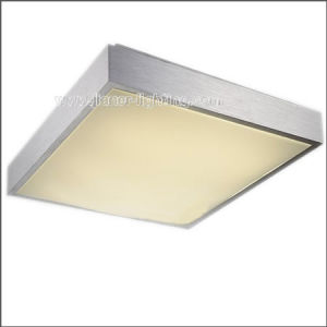 Aluminium Structure Modern LED Ceiling Lamp Lighting pictures & photos