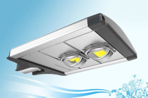 Parking Lights Long Lifespan 60W/80W LED Street Lights