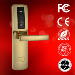 High Quality Access Control Card Lock System