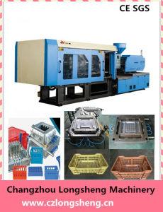 Plastic Crate Production Line pictures & photos