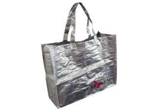 Semit Sedex Piller 4 Factory Audit Laminated PP Woven Bag