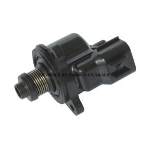 for Mitsubishi Idle Air Control Valve MD628166 pictures & photos