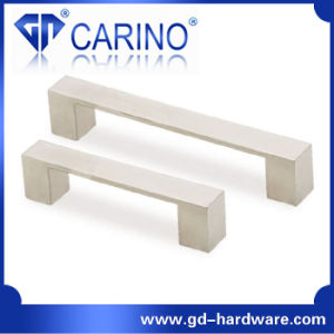 Zinc Alloy Furniture Handle (GDC2061) pictures & photos