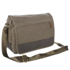 Canvas Shoulder Bags /Sports Shoulder Bag pictures & photos