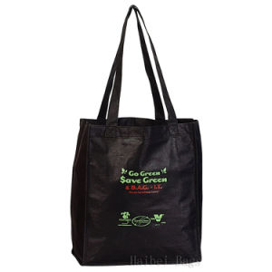 Shopping Tote (hbnb-426) pictures & photos