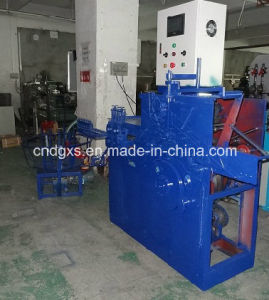 2016 Automatic Cloth Hanger Making Machine (GT-CH5) pictures & photos