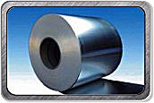 Aluminium Coil in Various Size pictures & photos