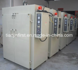 High Quality Industrial Food Dehydrator Fruits Drying Machine pictures & photos