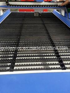 Industrial Desk Type Metal Plasma Cutting Machine pictures & photos