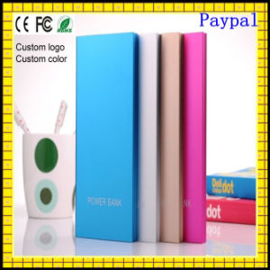 Factory Cheap Professional Power Bank 10000mAh (GC-P130) pictures & photos