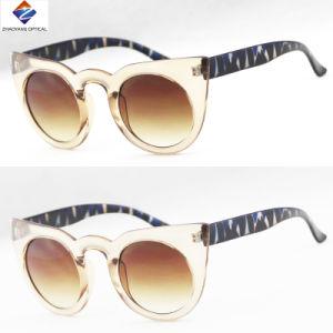 Hot Selling Fashion Sungalsses Meet Ce