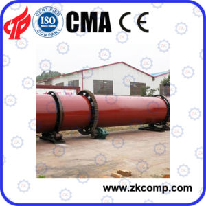 Professional Design Rotary Drum Dryer for Various Production Line pictures & photos